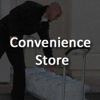 Convience Stores